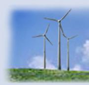 Windmesse